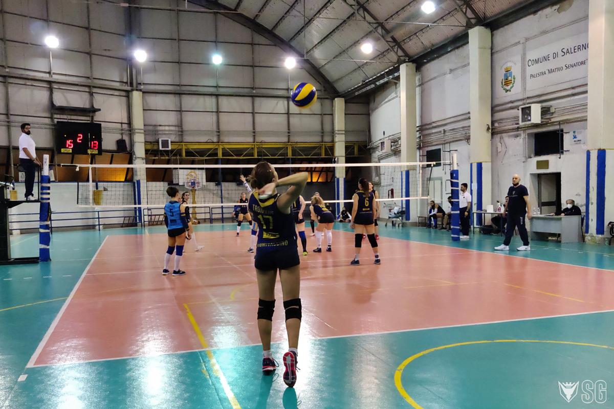 volley-seriec-2021-11-017