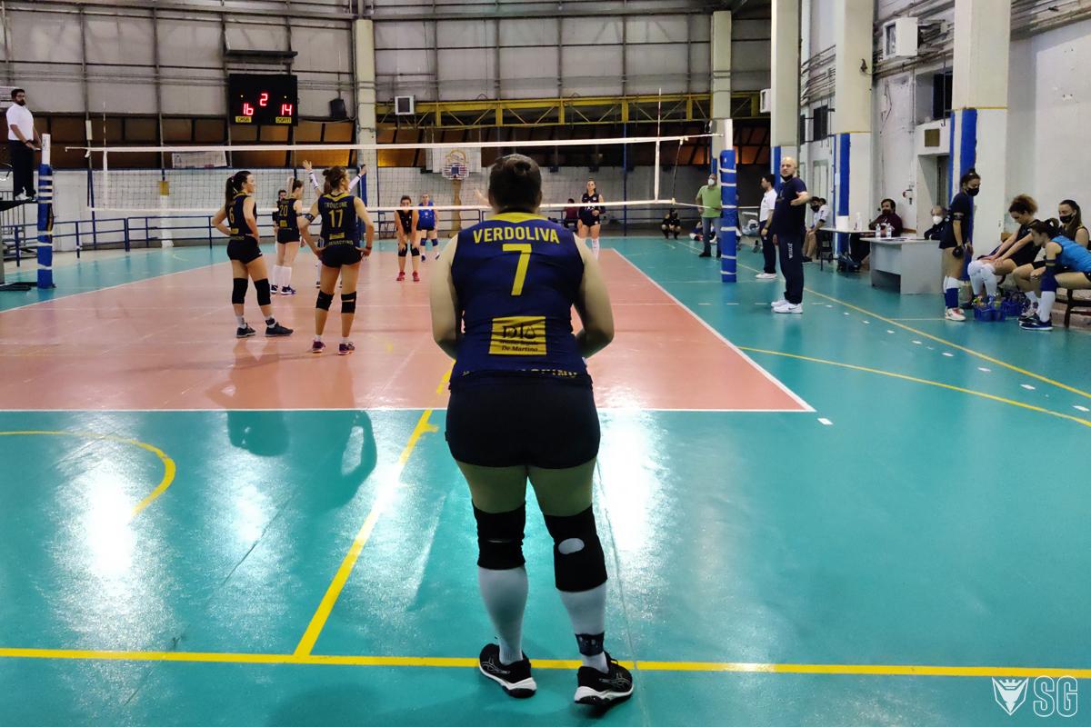 volley-seriec-2021-11-018