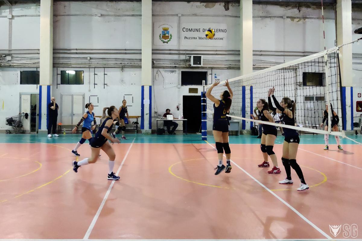 volley-seriec-2021-11-019