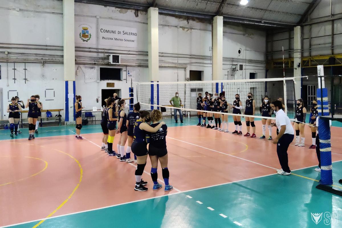 volley-seriec-2021-11-020