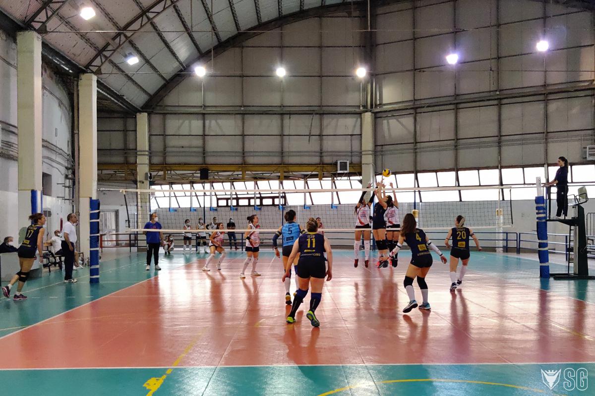 volley-seriec-2021-12-002