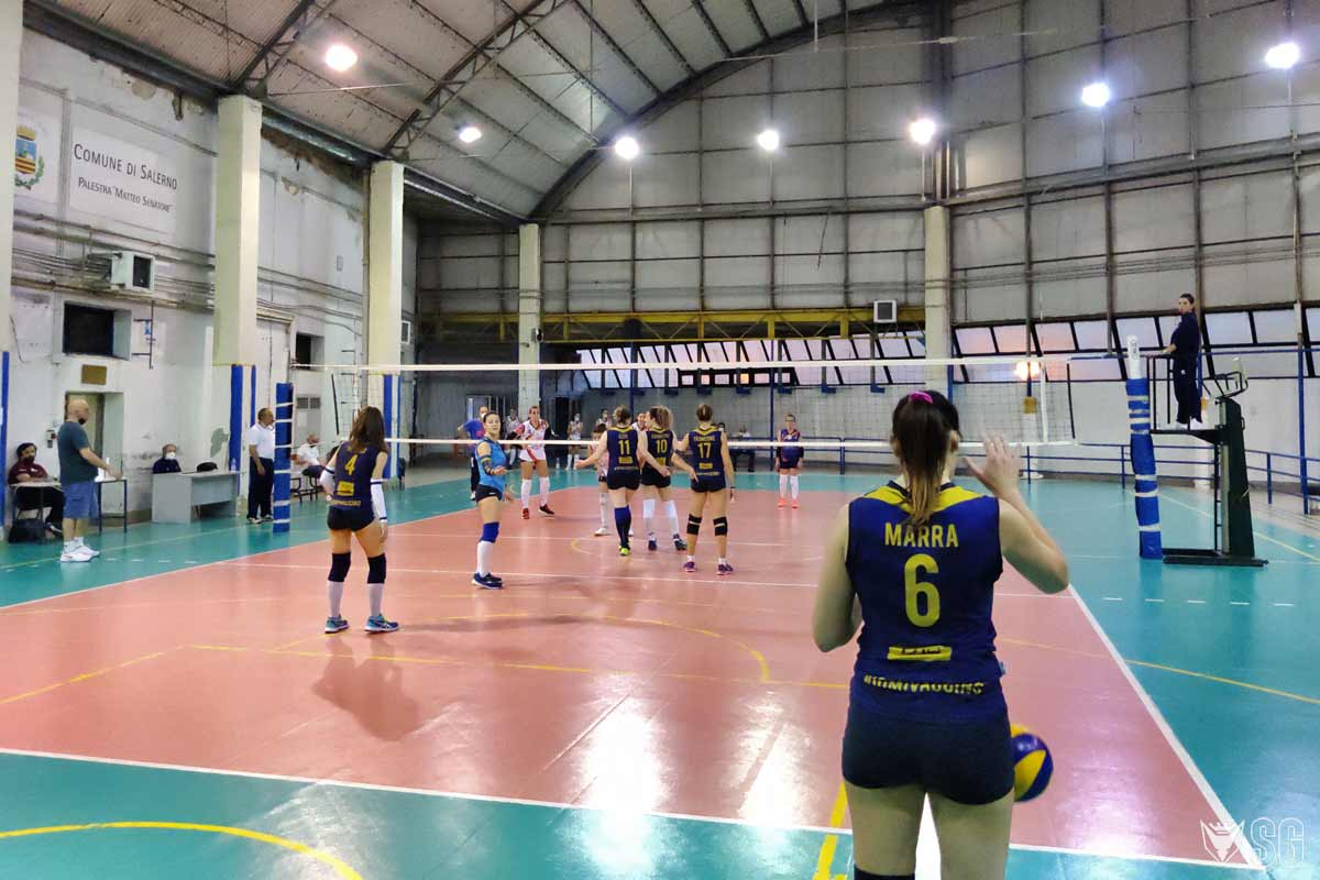 volley-seriec-2021-12-014
