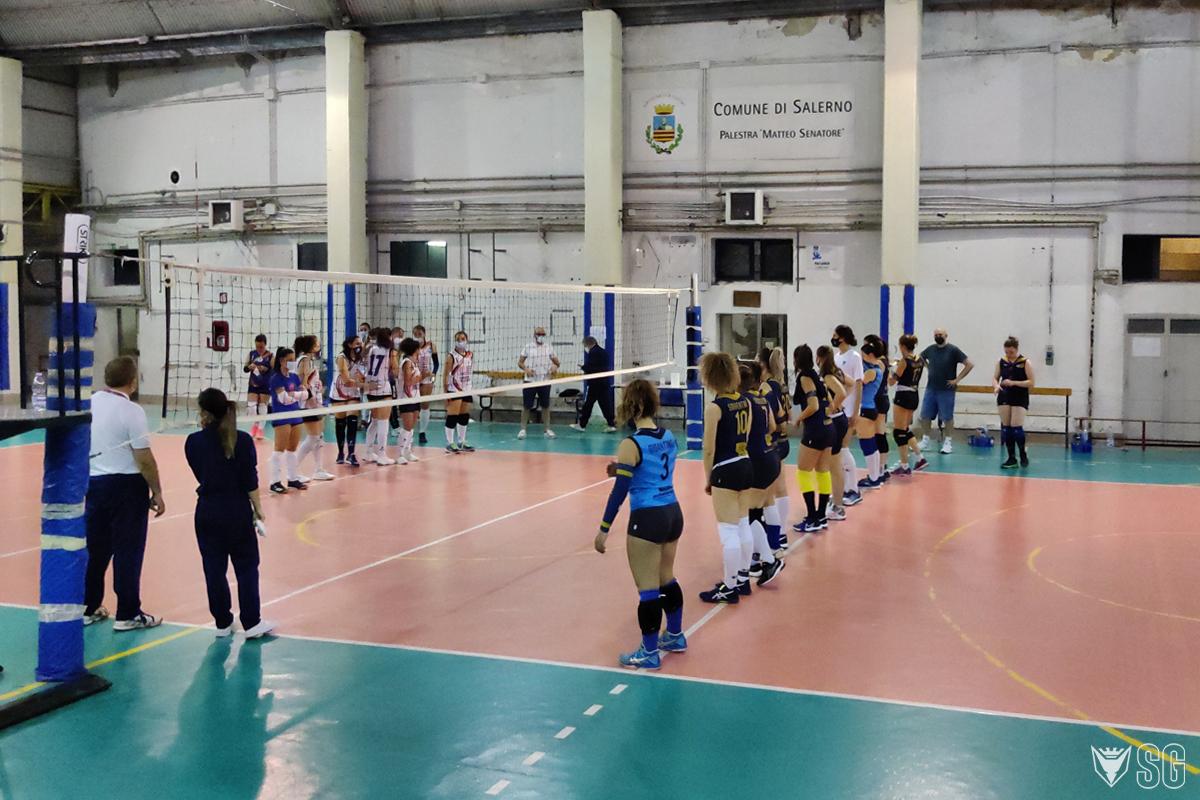 volley-seriec-2021-12-020