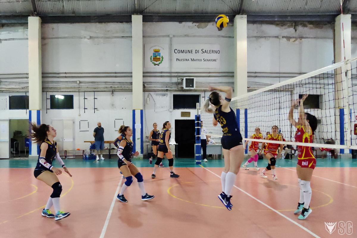 volley-seriec-2021-15-002