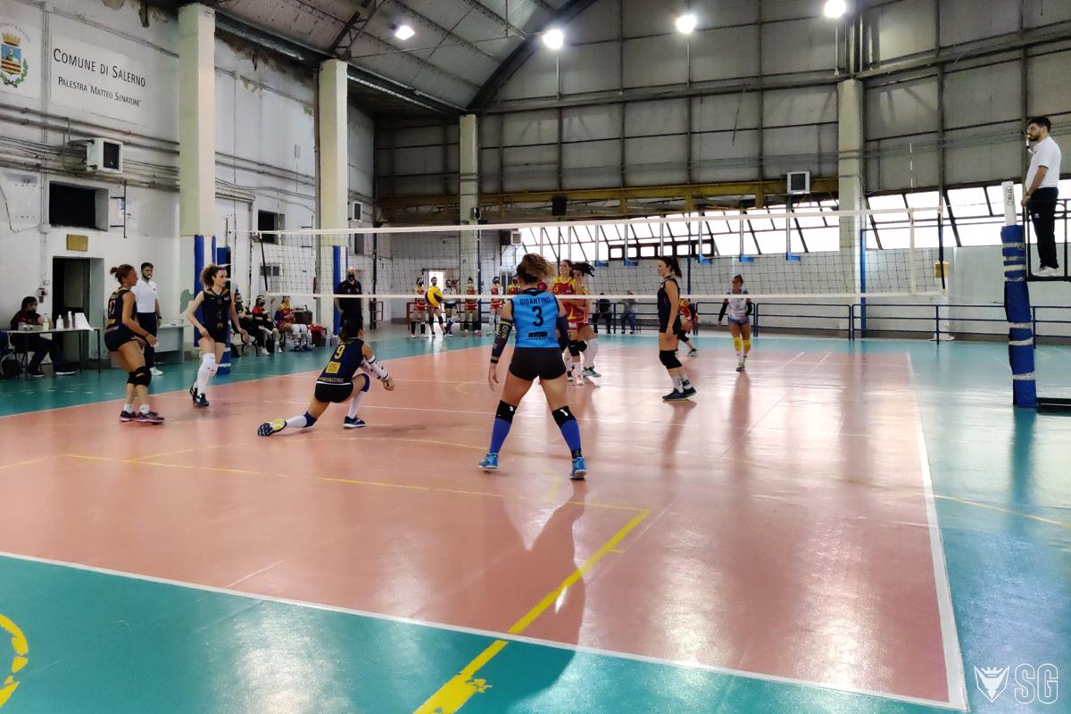 volley-seriec-2021-15-004