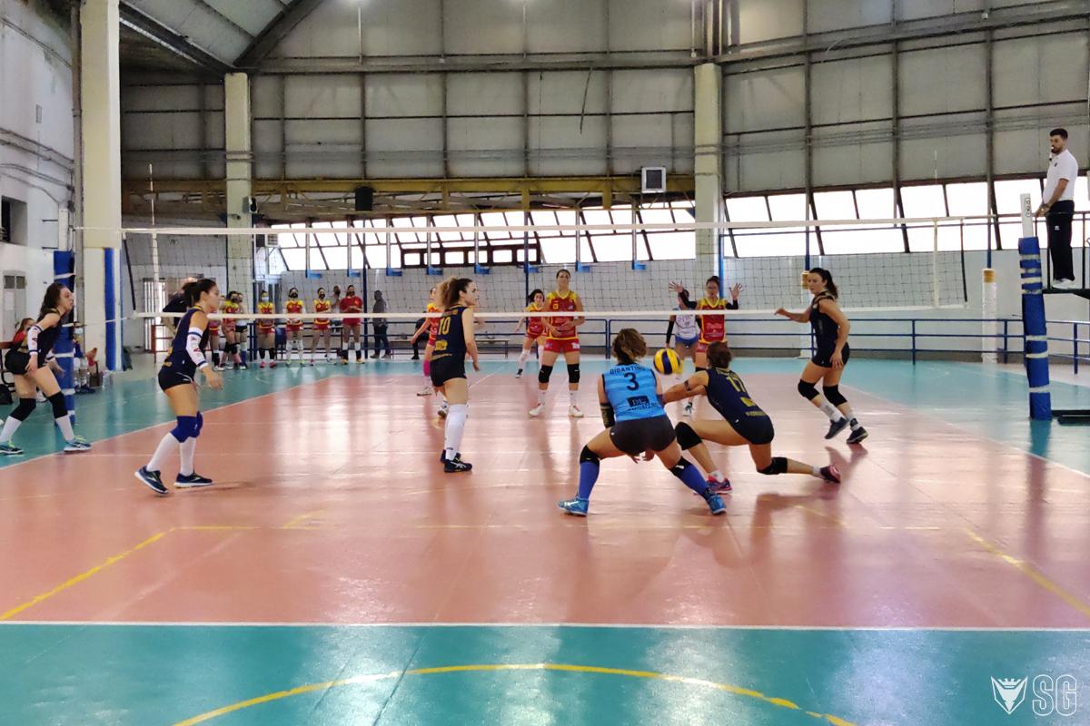 volley-seriec-2021-15-007