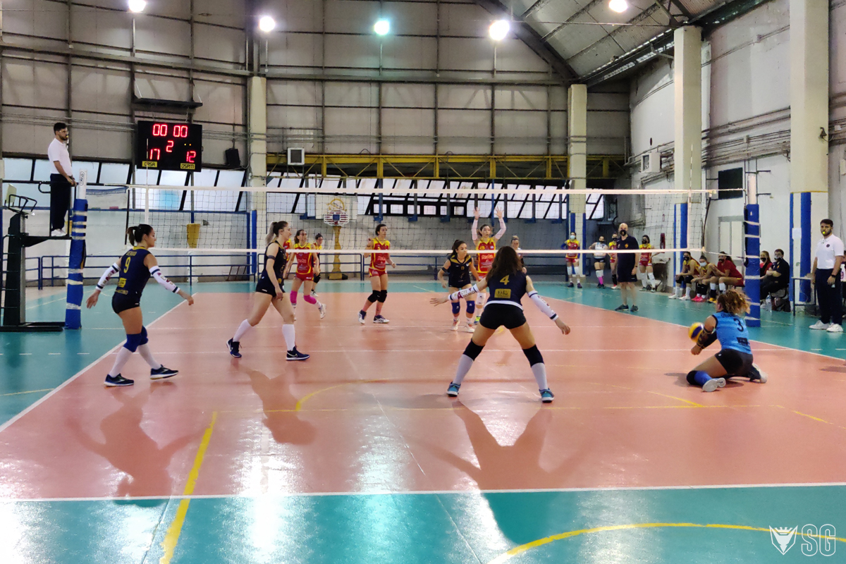 volley-seriec-2021-15-016