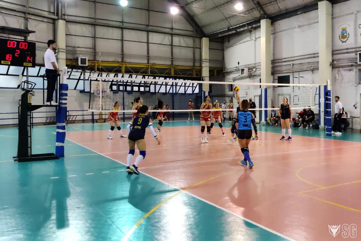 volley-seriec-2021-15-018