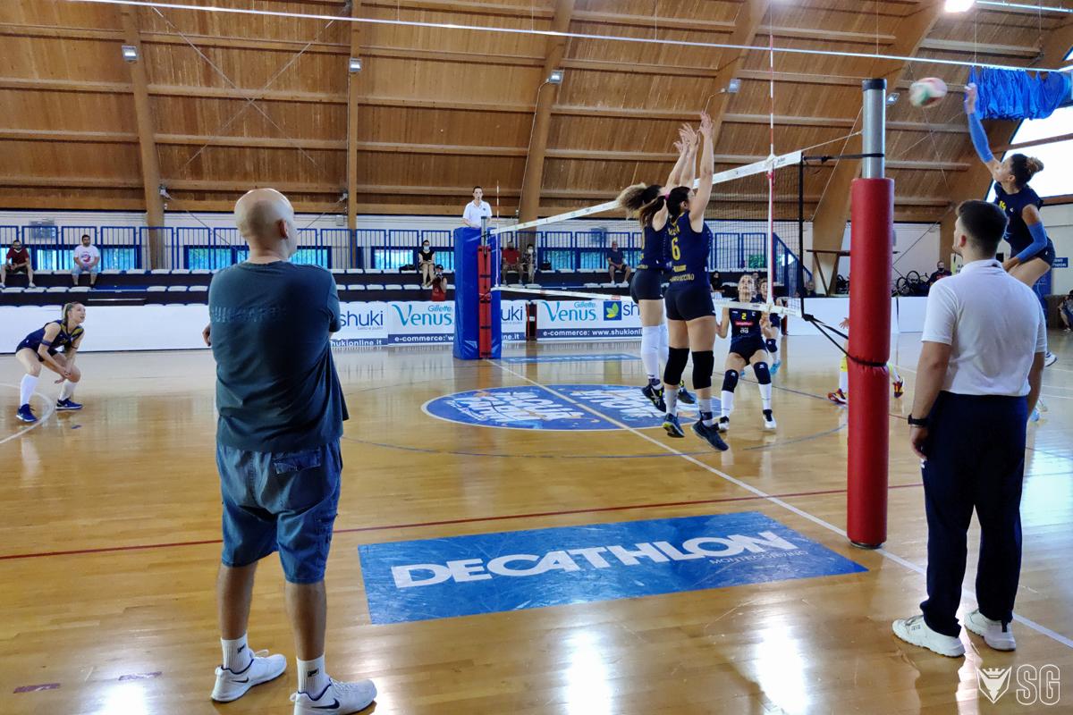 volley-seriec-2021-pg1-004