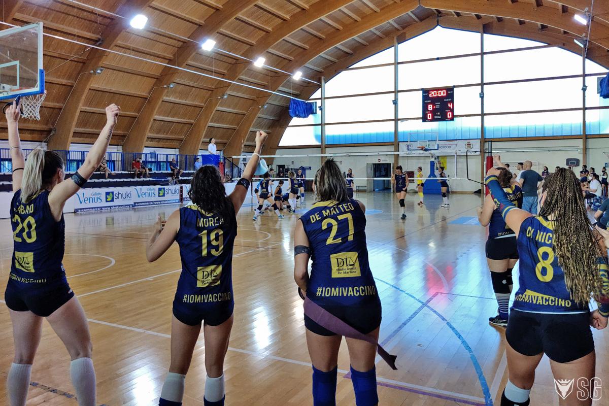 volley-seriec-2021-pg1-006