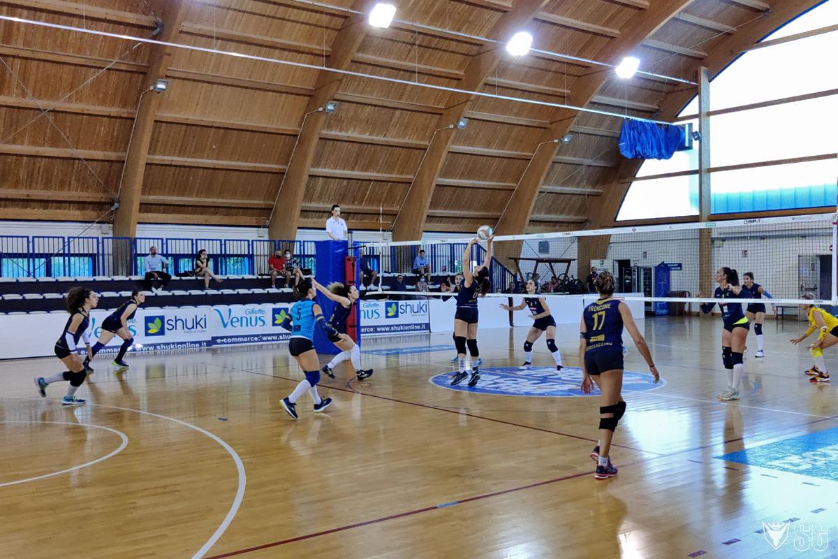 volley-seriec-2021-pg1-011