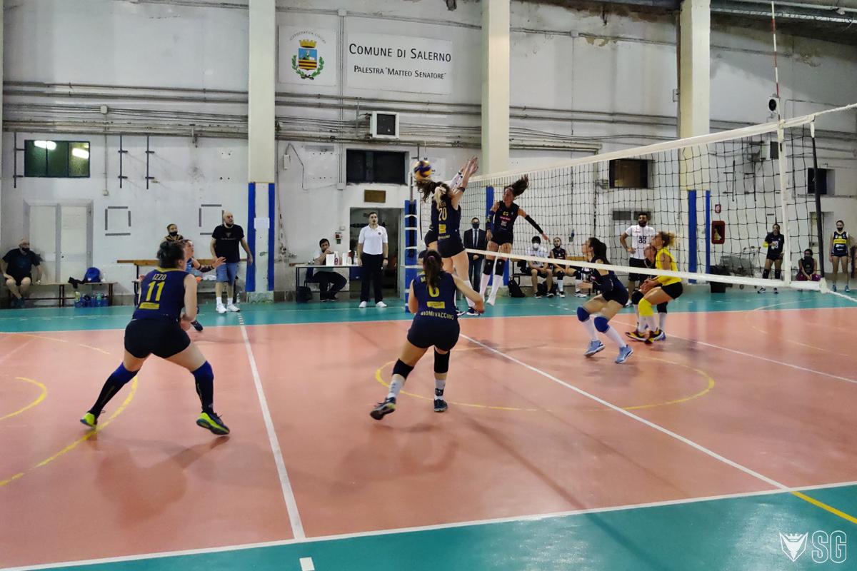 volley-seriec-2021-pg2-002