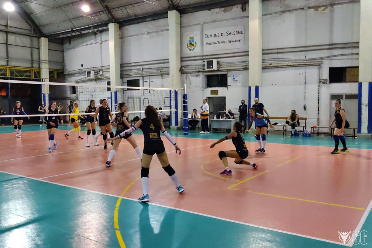 volley-seriec-2021-pg2-012