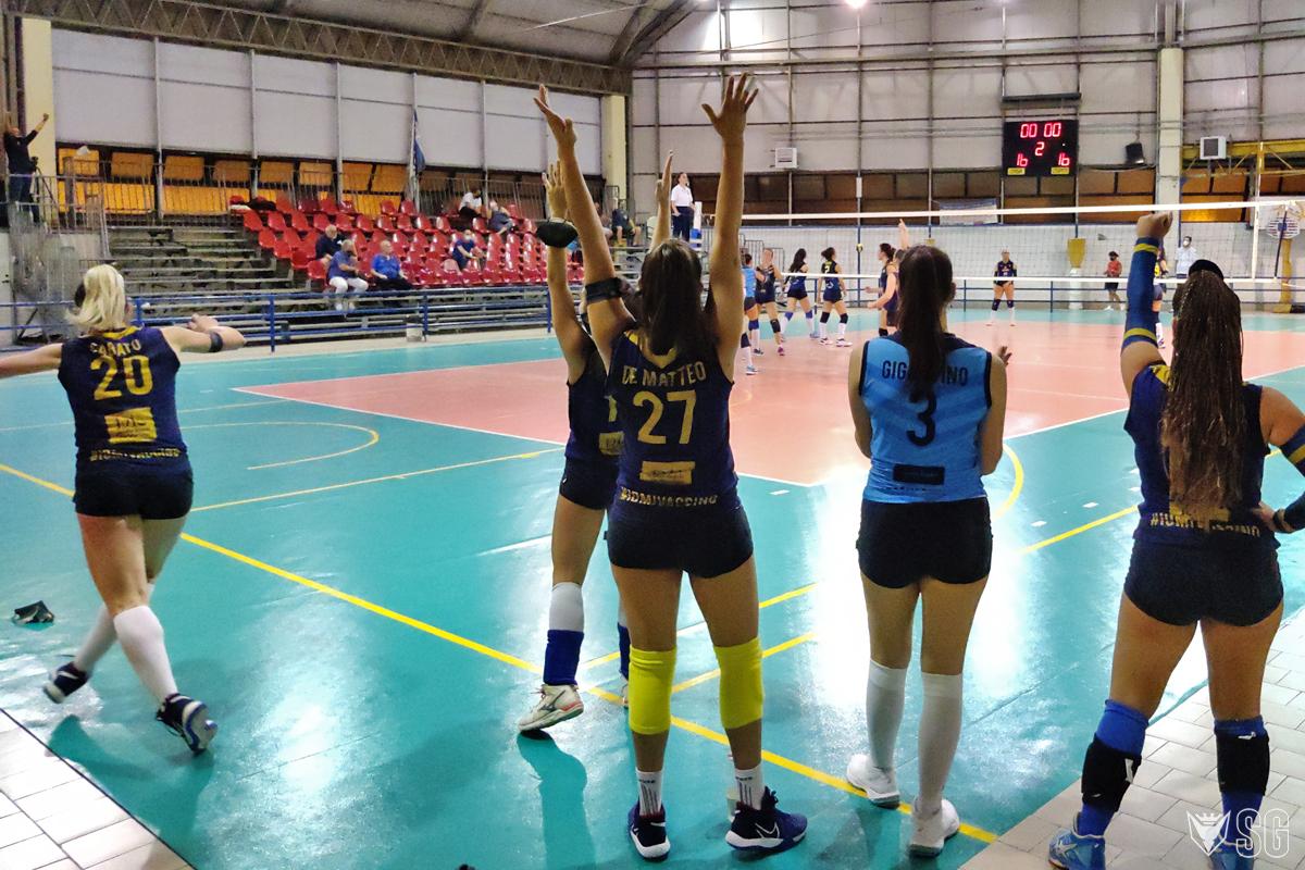 volley-seriec-2021-pg2-017