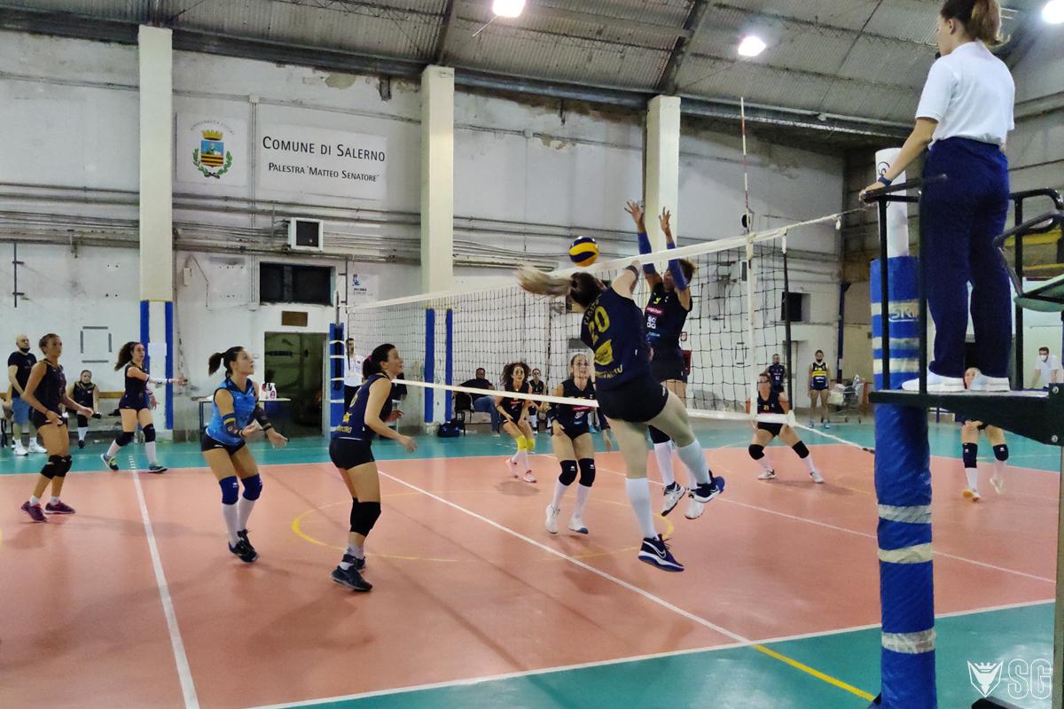 volley-seriec-2021-pg2-023