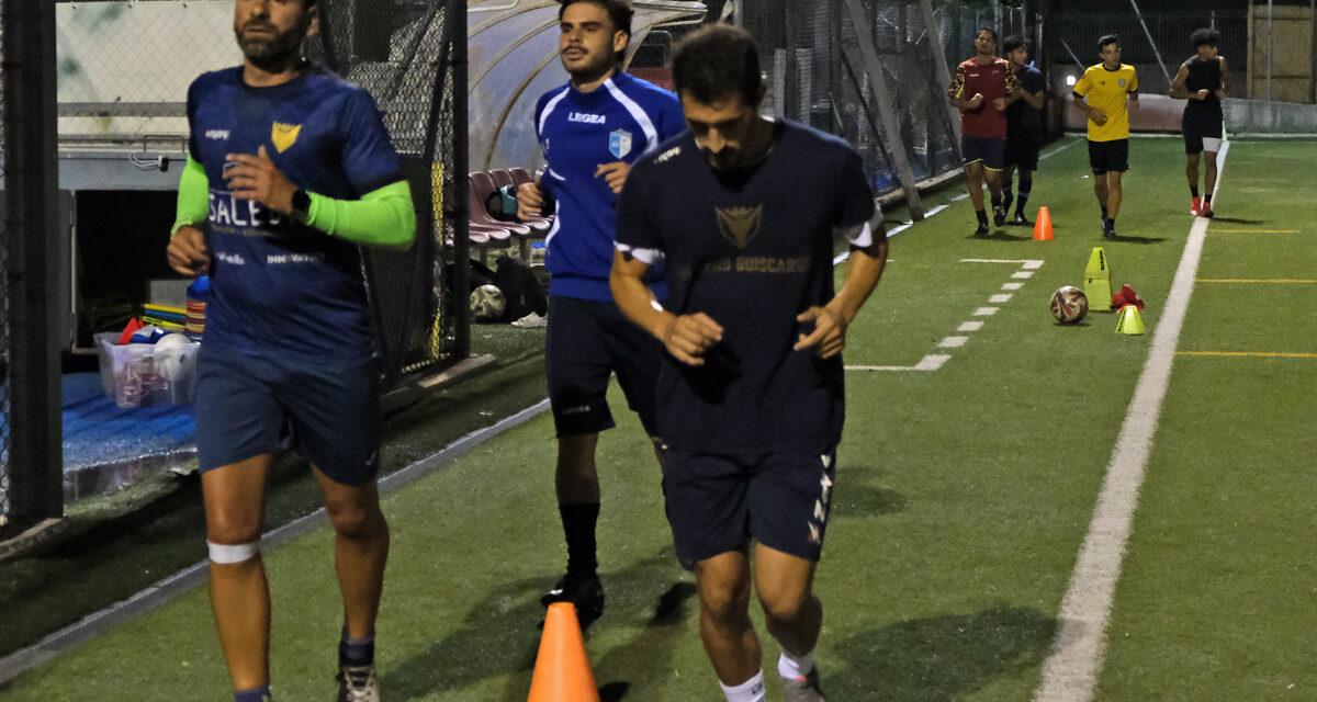 https://www.guiscards.it/wp-content/uploads/2021/09/2021-09-calcio-training-024-1200x640.jpg