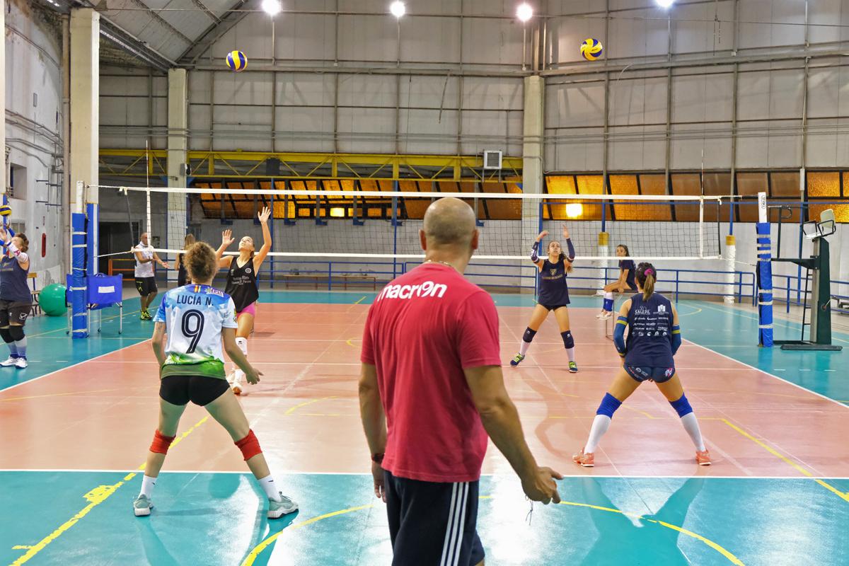 2021-volley-allenamento-09-001