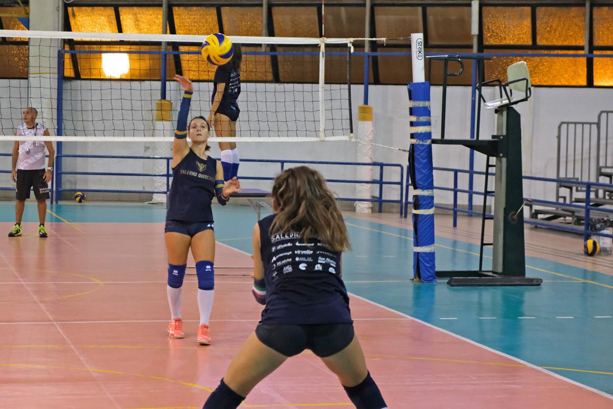 2021-volley-allenamento-09-002