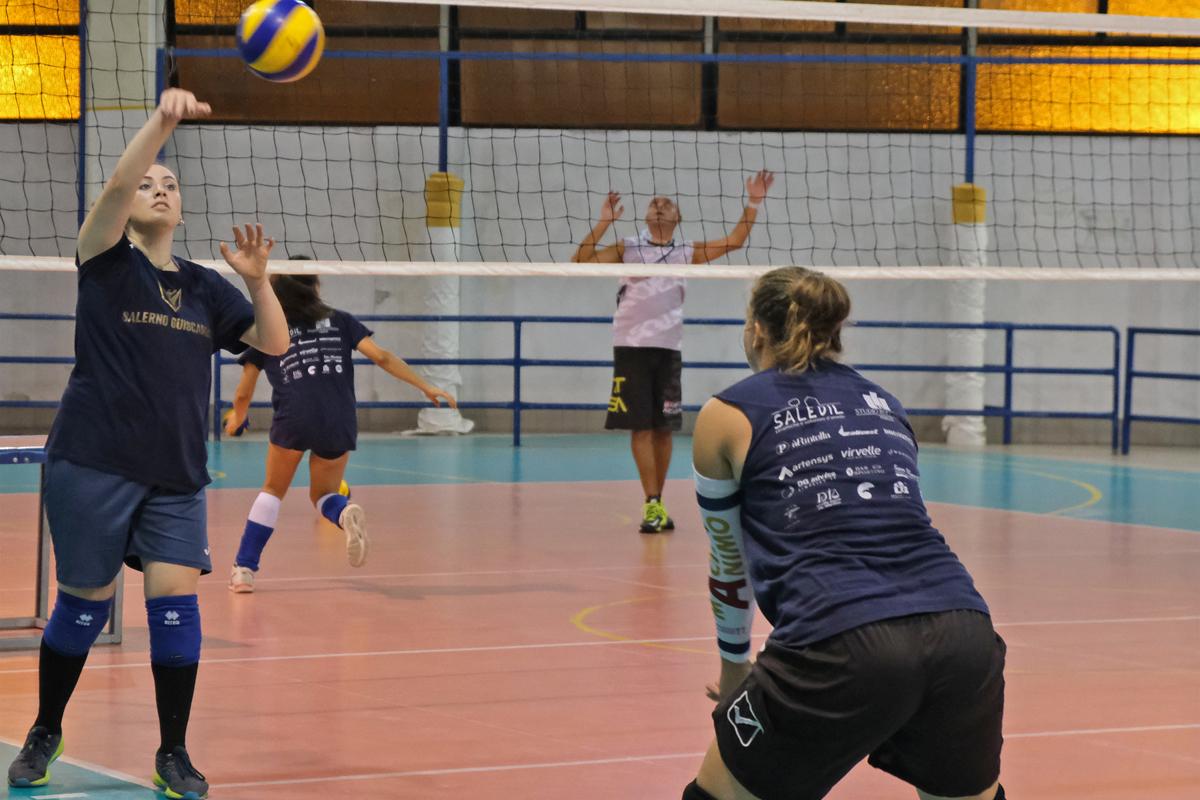 2021-volley-allenamento-09-003