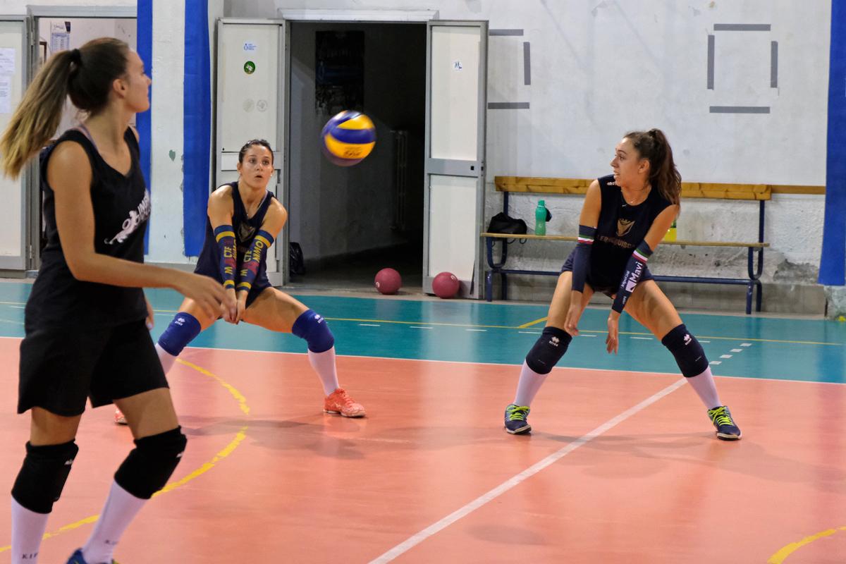 2021-volley-allenamento-09-006