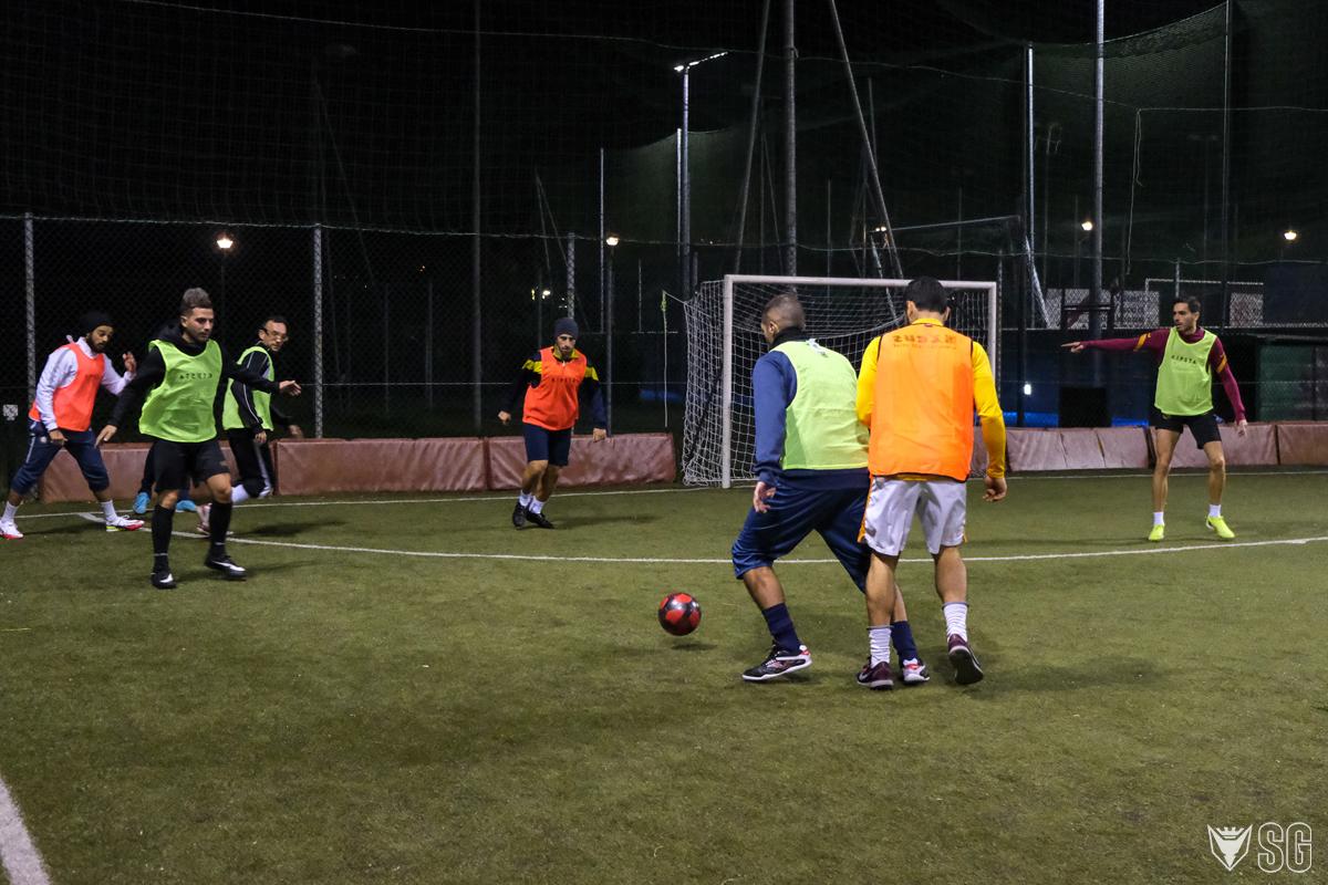 2021-calcio-a-5-training-10-005