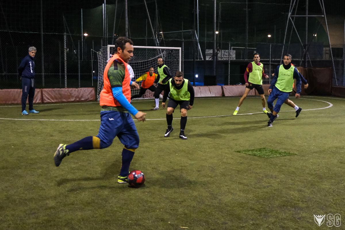 2021-calcio-a-5-training-10-006