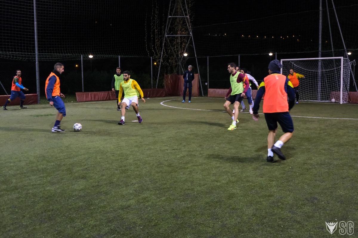 2021-calcio-a-5-training-10-011