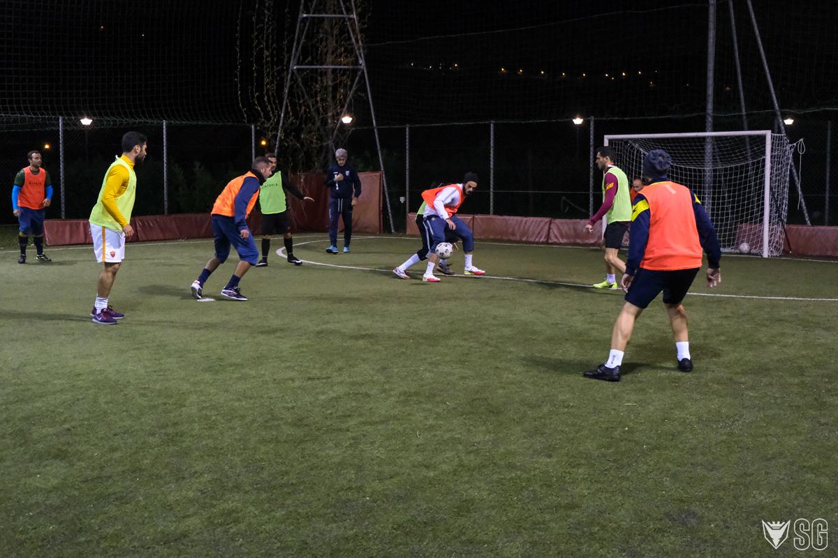 2021-calcio-a-5-training-10-012