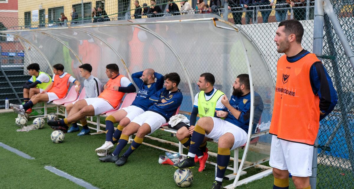 https://www.guiscards.it/wp-content/uploads/2021/10/2021-calcio-g3-011-1200x640.jpg