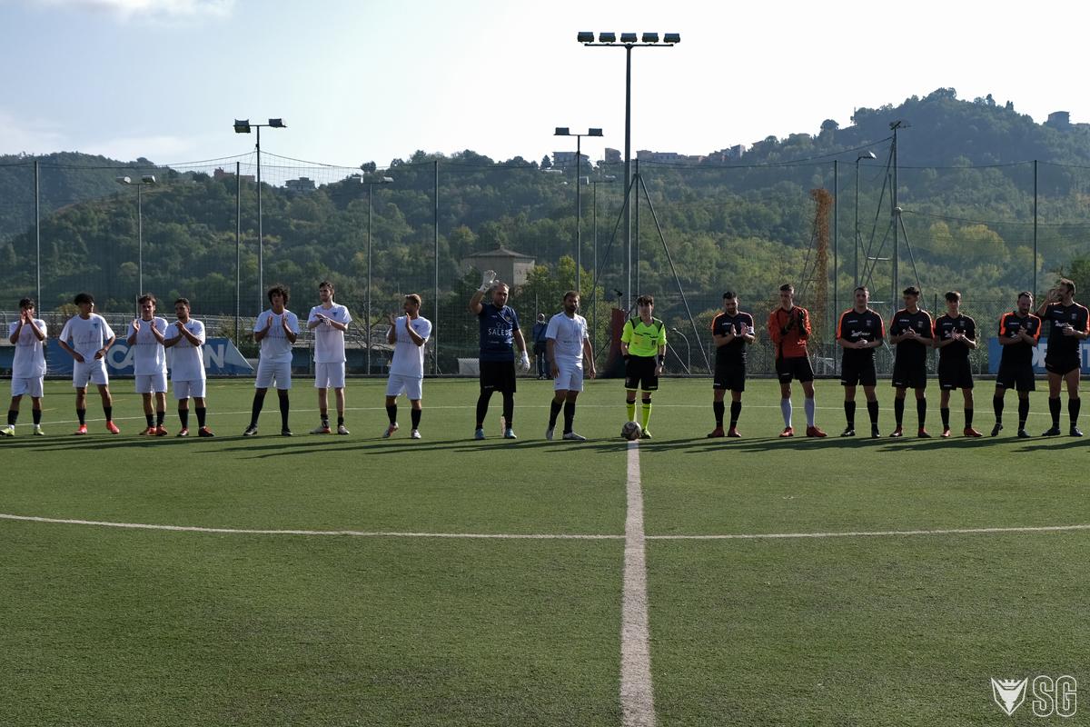 calcio-2021-g1-001