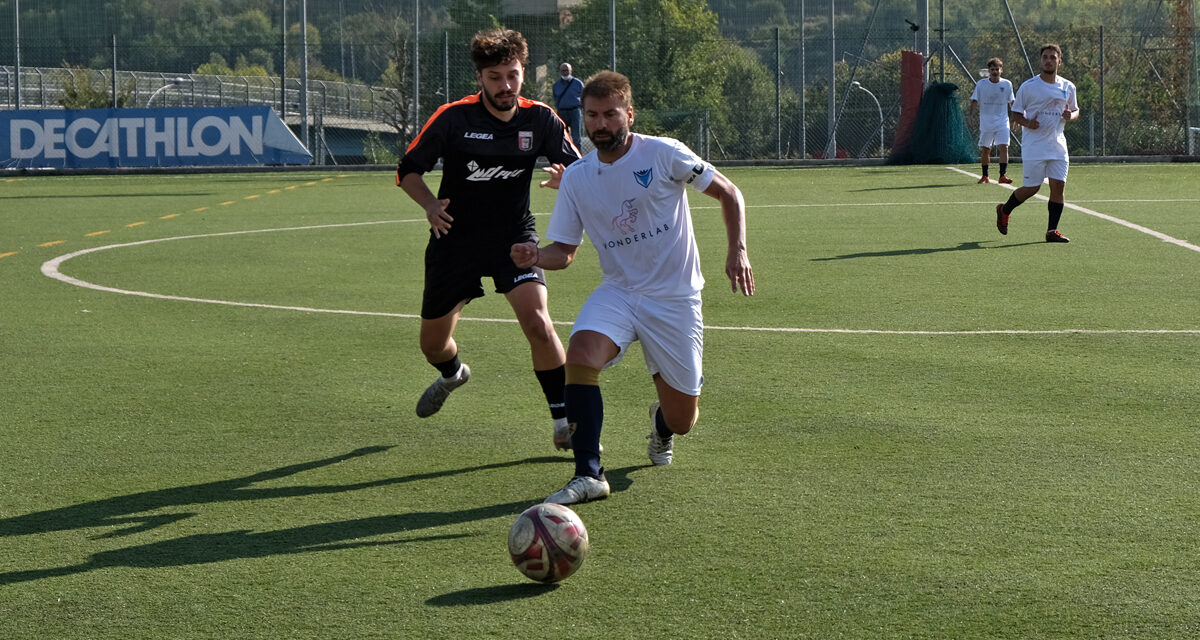 https://www.guiscards.it/wp-content/uploads/2021/10/calcio-2021-g1-005-1200x640.jpg