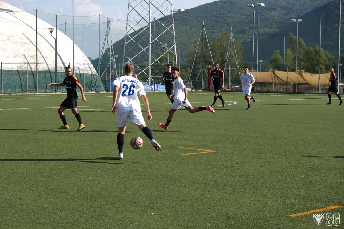 calcio-2021-g1-007