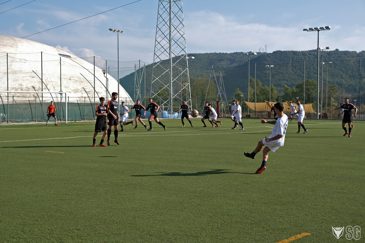 calcio-2021-g1-012
