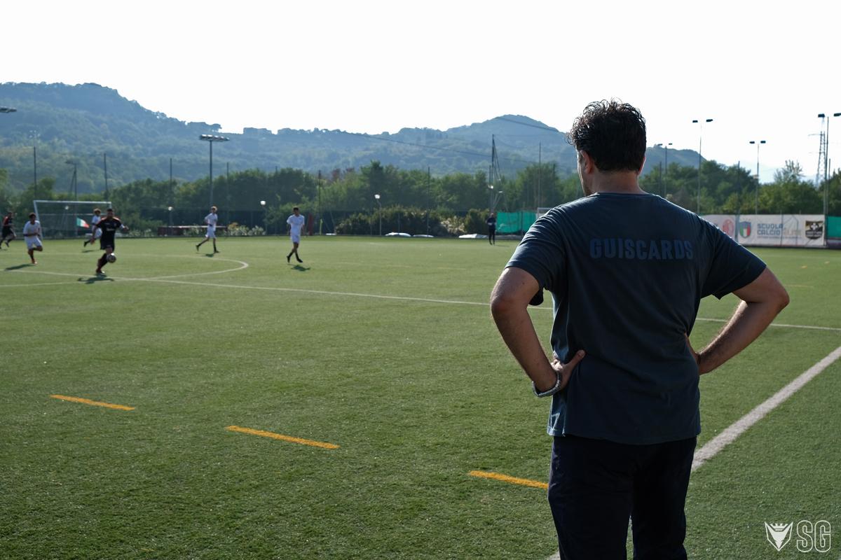 calcio-2021-g1-013